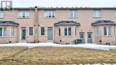 441 Silver Maple Road Oakville L6H7H5, 3 Bedrooms Bedrooms, ,3 BathroomsBathrooms,Single Family,For Sale,Silver Maple,W5356860