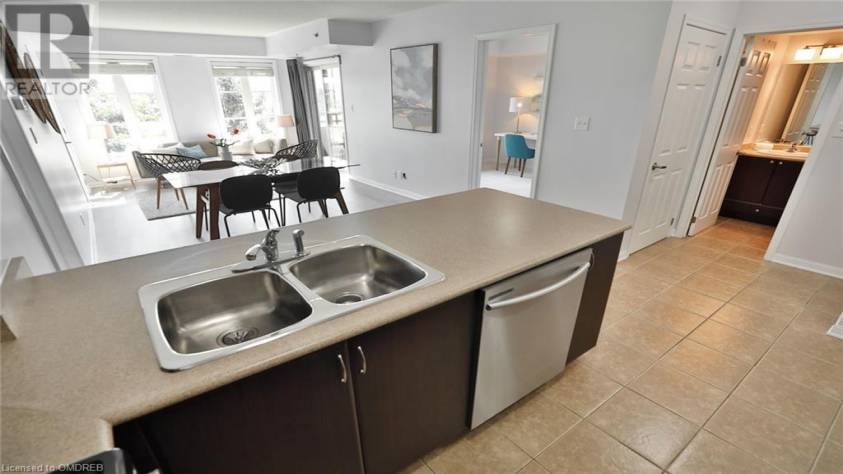 3060 ROTARY Way Burlington L7M0G9, 2 Bedrooms Bedrooms, ,2 BathroomsBathrooms,Single Family,For Sale,ROTARY,40164506