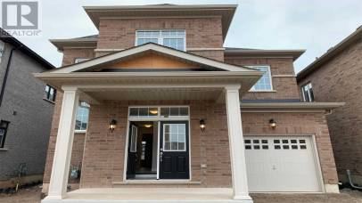 128 Marvin Oakville L6H7C5, 4 Bedrooms Bedrooms, ,3 BathroomsBathrooms,Single Family,For Rent,Marvin,W5370241