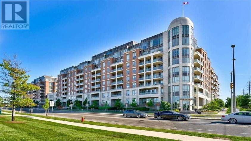 2480 Prince Michael Drive Oakville L6H0E9, 2 Bedrooms Bedrooms, ,1 BathroomBathrooms,Single Family,For Rent,Prince Michael,W5371093