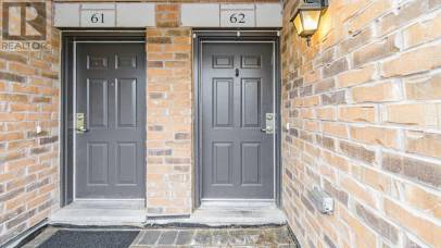 2441 Greenwich Drive Oakville L6M0S4, 2 Bedrooms Bedrooms, ,2 BathroomsBathrooms,Single Family,For Rent,Greenwich,W5371511