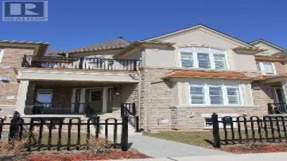 3045 Gladeside Oakville L6M0R2, 3 Bedrooms Bedrooms, ,3 BathroomsBathrooms,Single Family,For Rent,Gladeside,W5372363