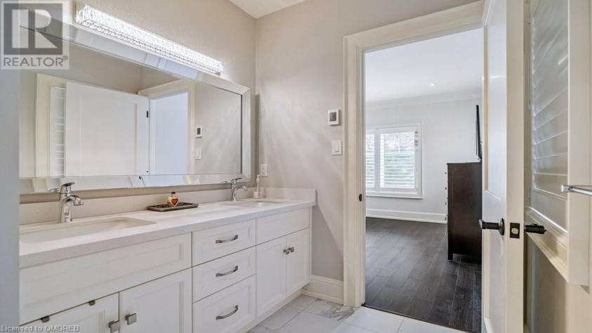 340 THIRD Line Oakville L6L4A4, 6 Bedrooms Bedrooms, ,5 BathroomsBathrooms,Single Family,For Sale,THIRD,40163801