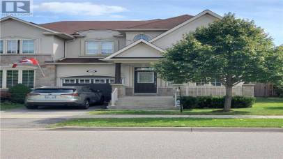 3463 Whilabout Terrace Oakville L6L0A7, 3 Bedrooms Bedrooms, ,4 BathroomsBathrooms,Single Family,For Rent,Whilabout,W5372414