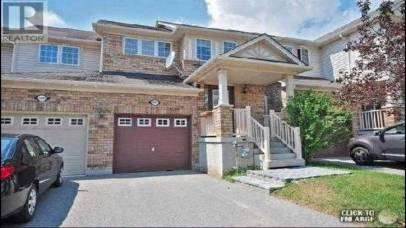 2287 Colbeck Street Oakville L6M5E4, 3 Bedrooms Bedrooms, ,3 BathroomsBathrooms,Single Family,For Rent,Colbeck,W5372803