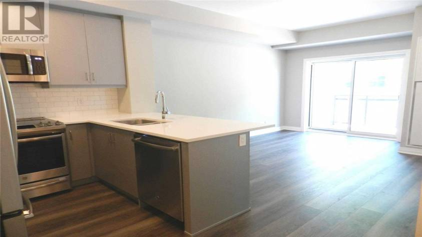 128 Grovewood Common Oakville L6H0X5, 1 Bedroom Bedrooms, ,1 BathroomBathrooms,Single Family,For Rent,Grovewood Common,W5373204