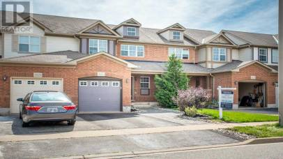 4026 Donnic Drive Burlington L7M0A7, 3 Bedrooms Bedrooms, ,2 BathroomsBathrooms,Single Family,For Sale,Donnic,W5372898