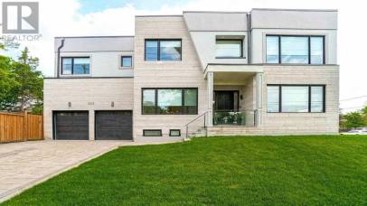 1507 Oxford Oakville L6H1T8, 5 Bedrooms Bedrooms, ,6 BathroomsBathrooms,Single Family,For Sale,Oxford,W5291392